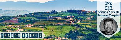 Terpin Franco Azienda Agricola